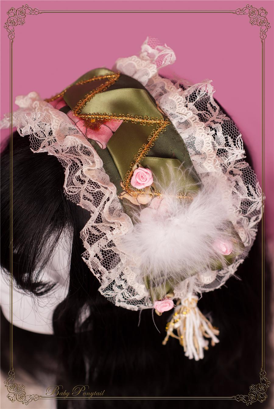 Babyponytail_Accessory_Tassel Head Dress_Green_02.jpg