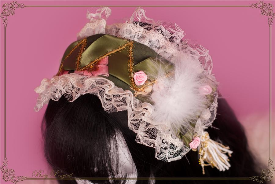 Babyponytail_Accessory_Tassel Head Dress_Green_5.jpg