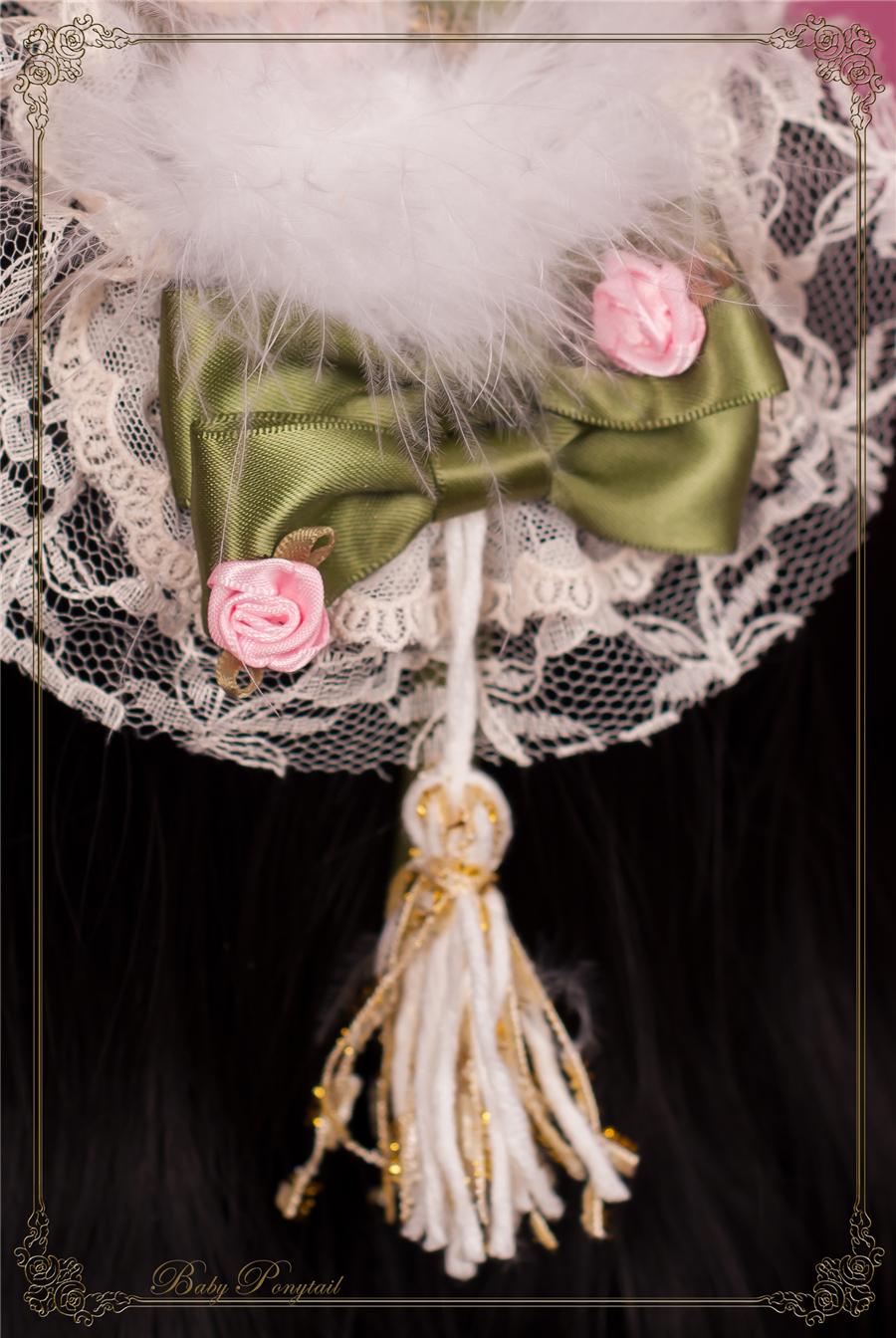 Babyponytail_Accessory_Tassel Head Dress_Green_04.jpg