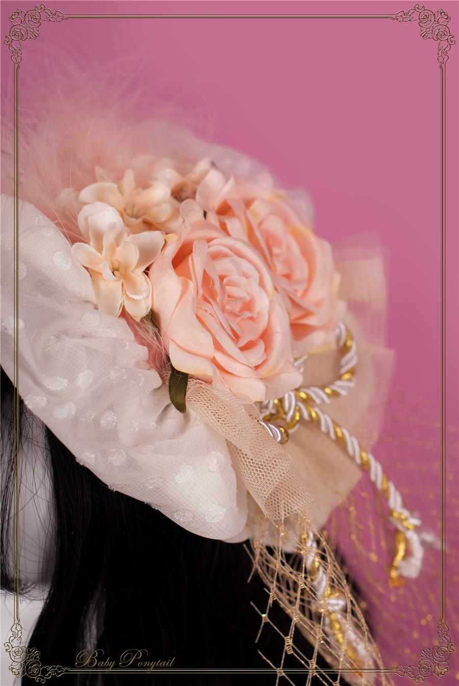 Babyponytail_Accessory_Victorian Garden Head Dress_Ivory_2.jpg