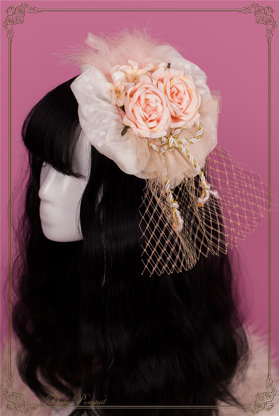 Babyponytail_Accessory_Victorian Garden Head Dress_Ivory_3.jpg