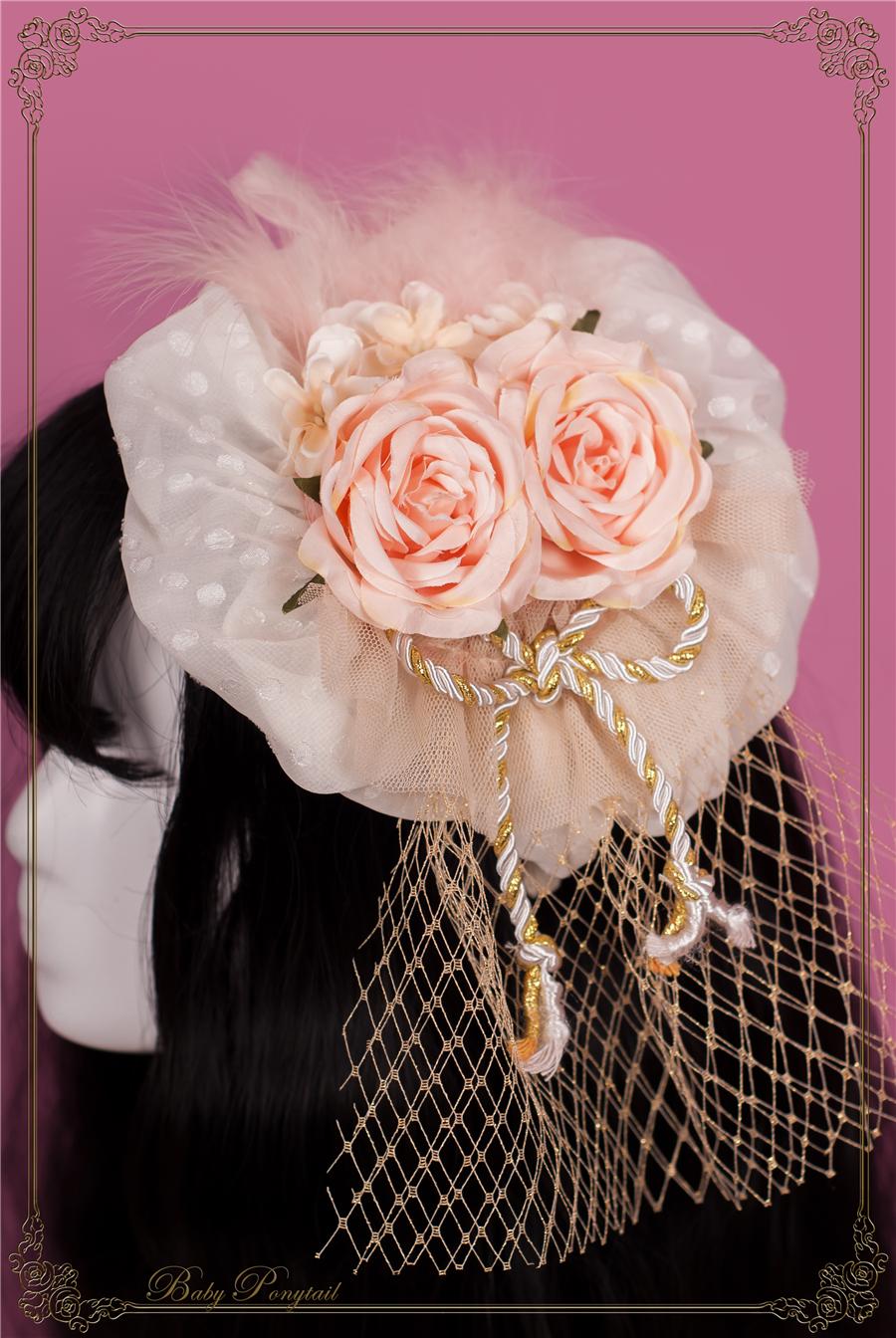 Babyponytail_Accessory_Victorian Garden Head Dress_Ivory_4.jpg