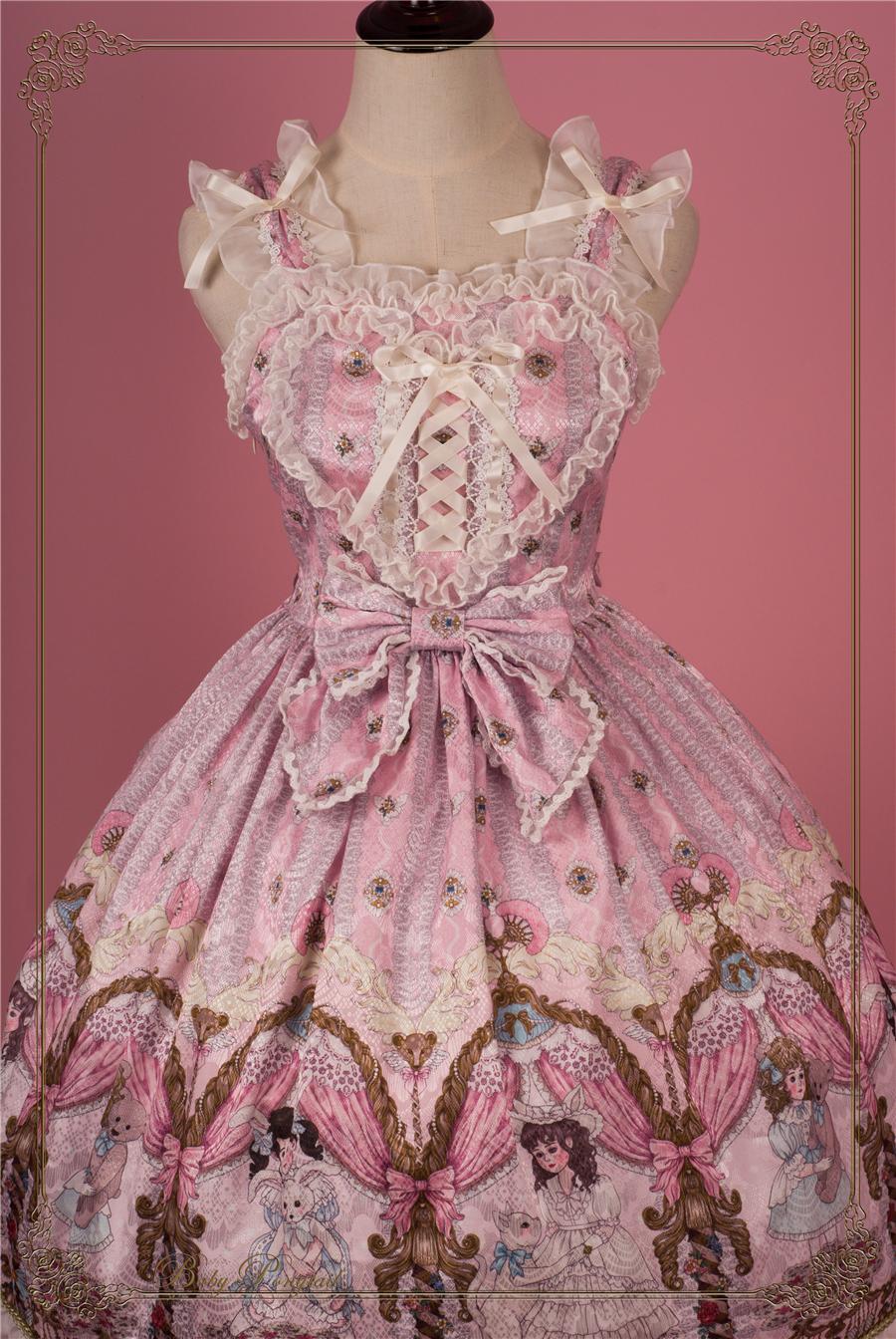 BabyPonytail_Stock Photo_My Favorite Companion_JSK Pink_1.jpg