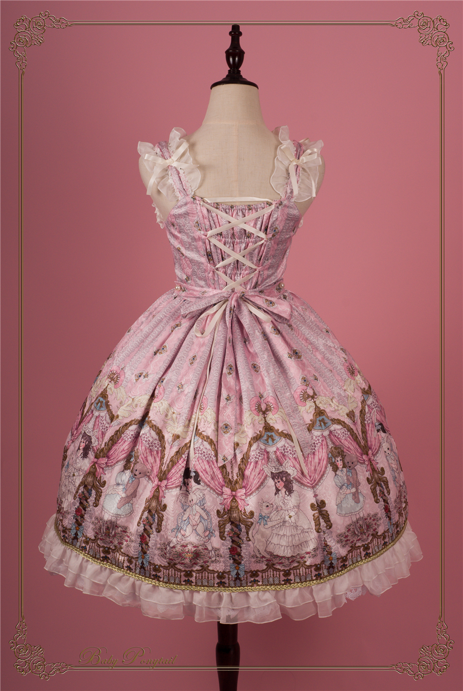 BabyPonytail_Stock Photo_My Favorite Companion_JSK Pink_6.jpg