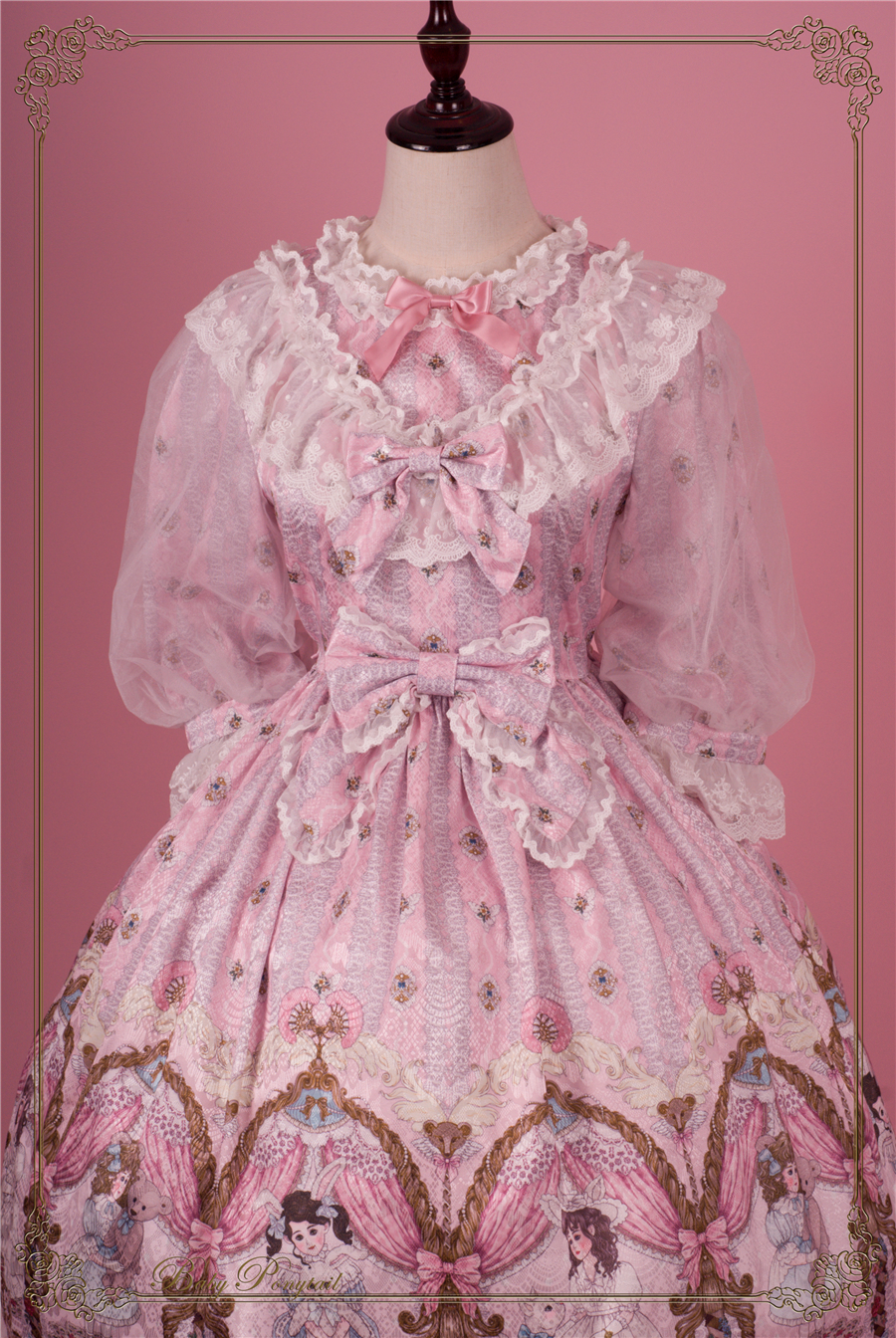 BabyPonytail_Stock Photo_My Favorite Companion_OP Pink_1.jpg