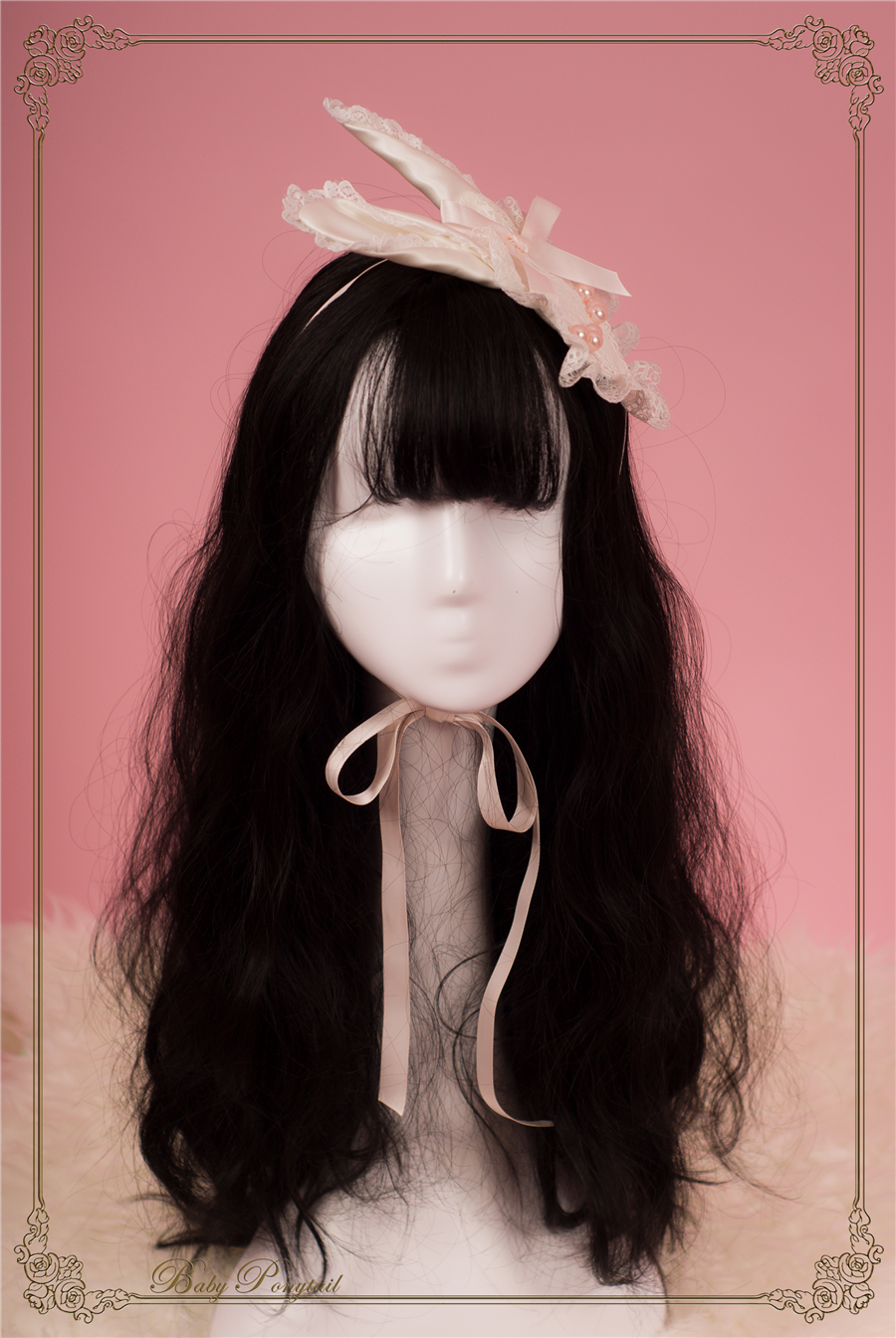 BabyPonytail_Stock Photo_My Favorite Companion_Bunny Head Dress_0.jpg