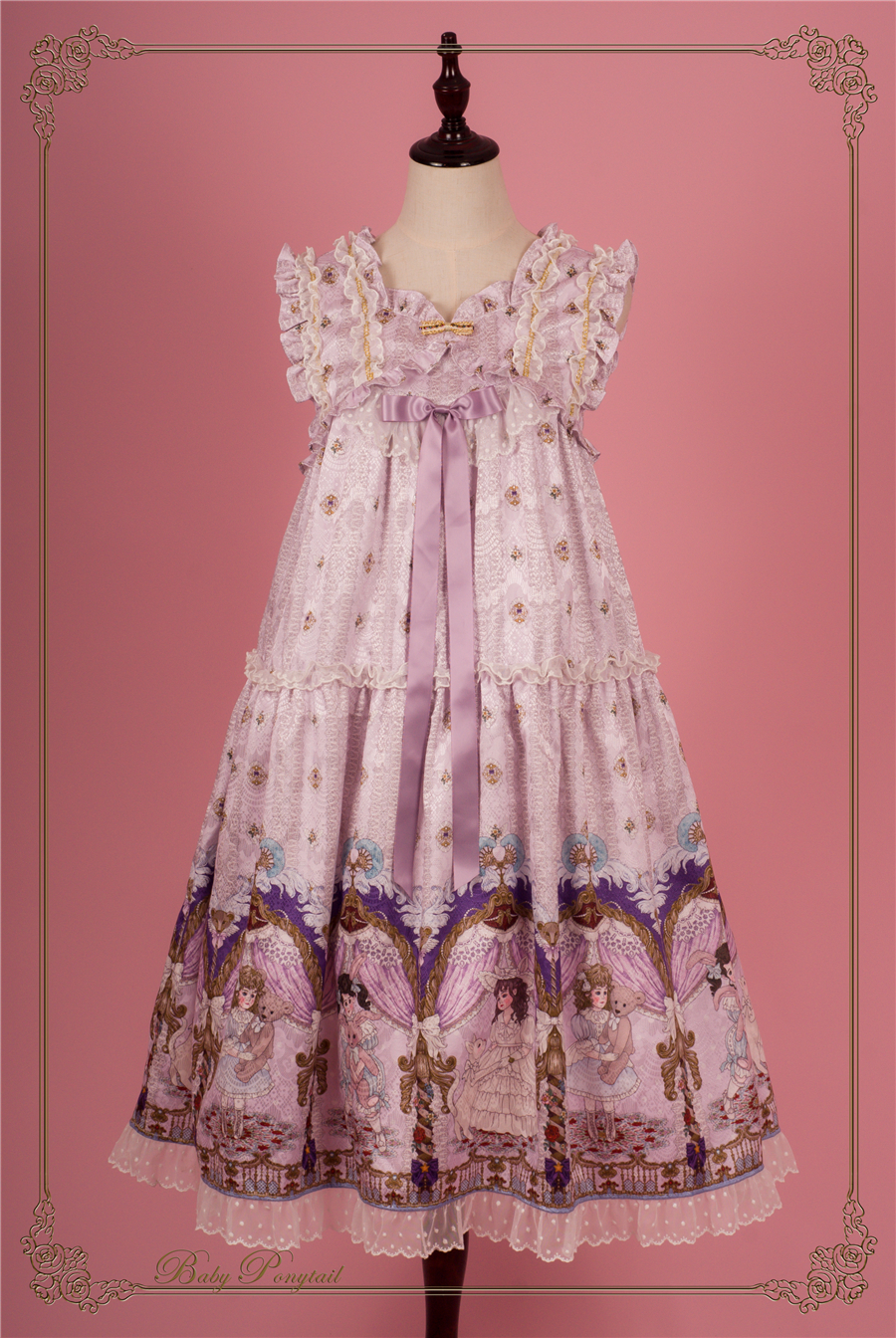 BabyPonytail_Stock Photo_My Favorite Companion_NG Lavender_0.jpg