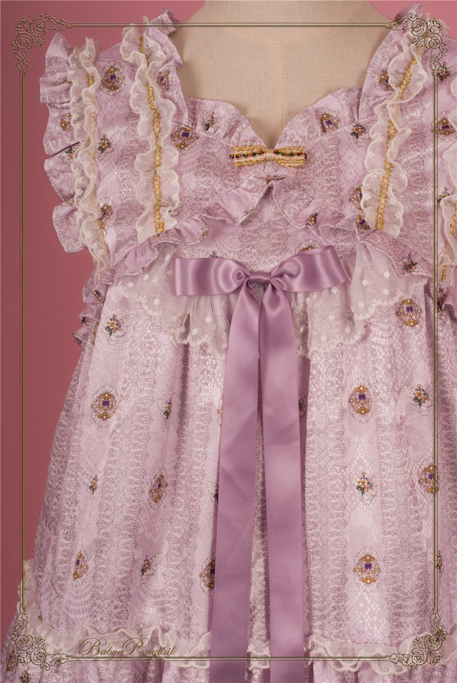 BabyPonytail_Stock Photo_My Favorite Companion_NG Lavender_1.jpg