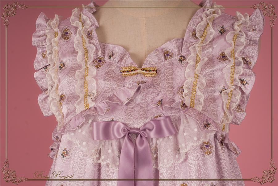 BabyPonytail_Stock Photo_My Favorite Companion_NG Lavender_8.jpg