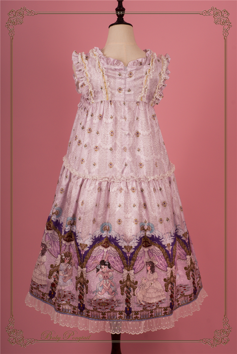 BabyPonytail_Stock Photo_My Favorite Companion_NG Lavender_6.jpg