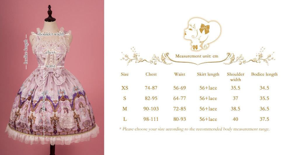 My Favorite Companion_Heart JSK size chart graphic English.jpg