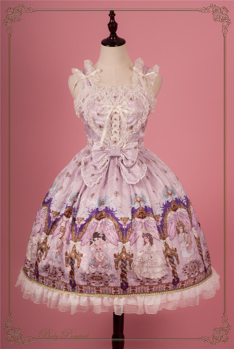 BabyPonytail_Stock Photo_My Favorite Companion_JSK Lavender_0.jpg
