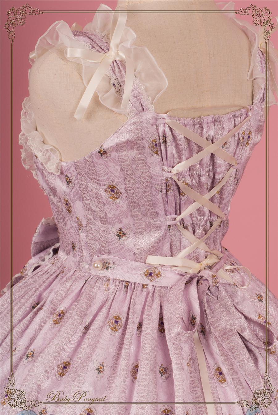 BabyPonytail_Stock Photo_My Favorite Companion_JSK Lavender_10.jpg