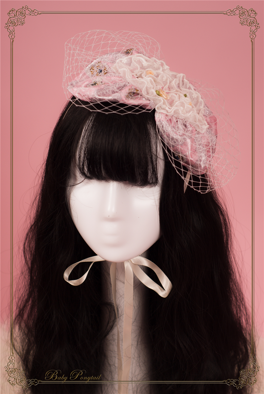 BabyPonytail_Stock Photo_My Favorite Companion_Net Head Piece_0.jpg