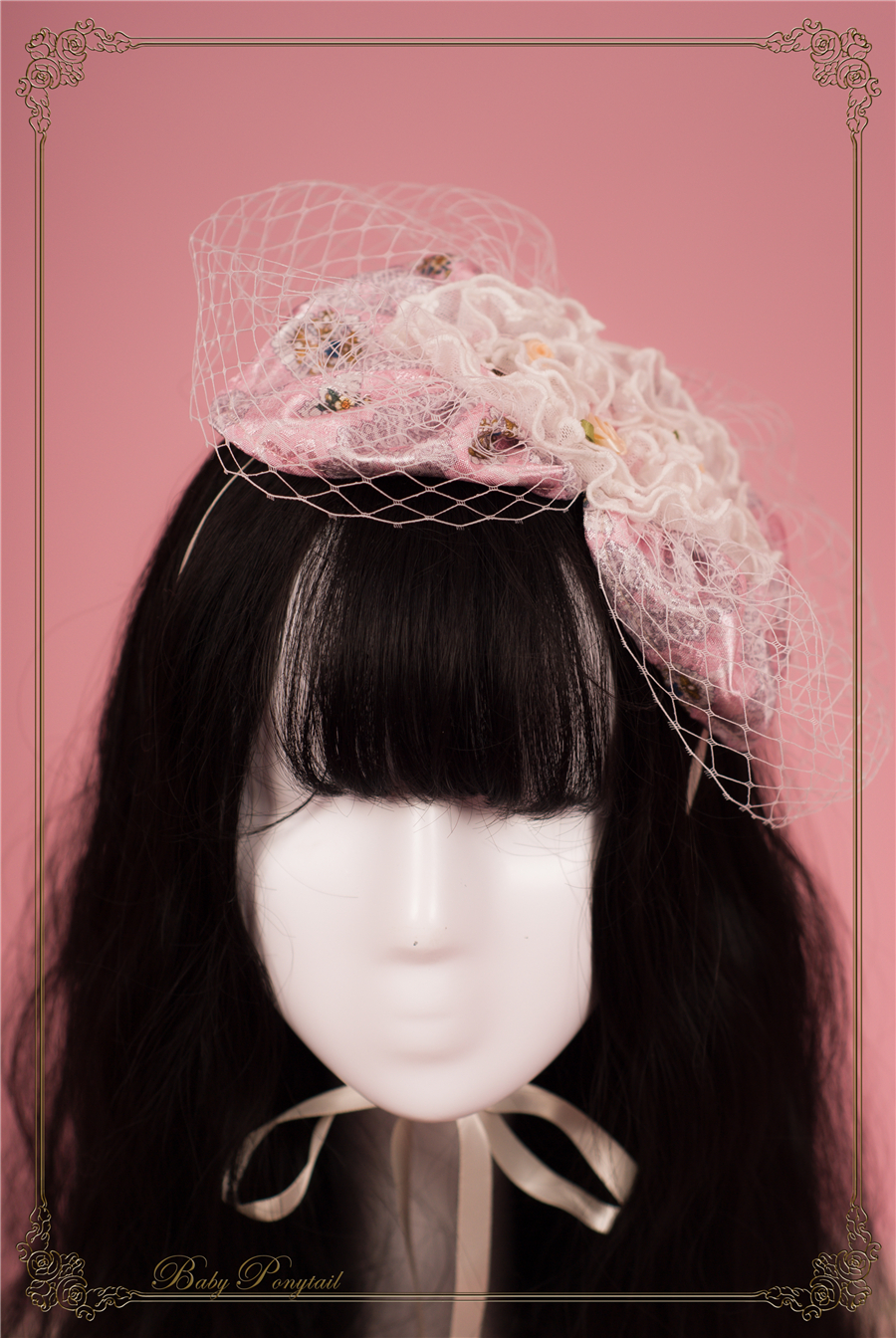 BabyPonytail_Stock Photo_My Favorite Companion_Net Head Piece_2.jpg