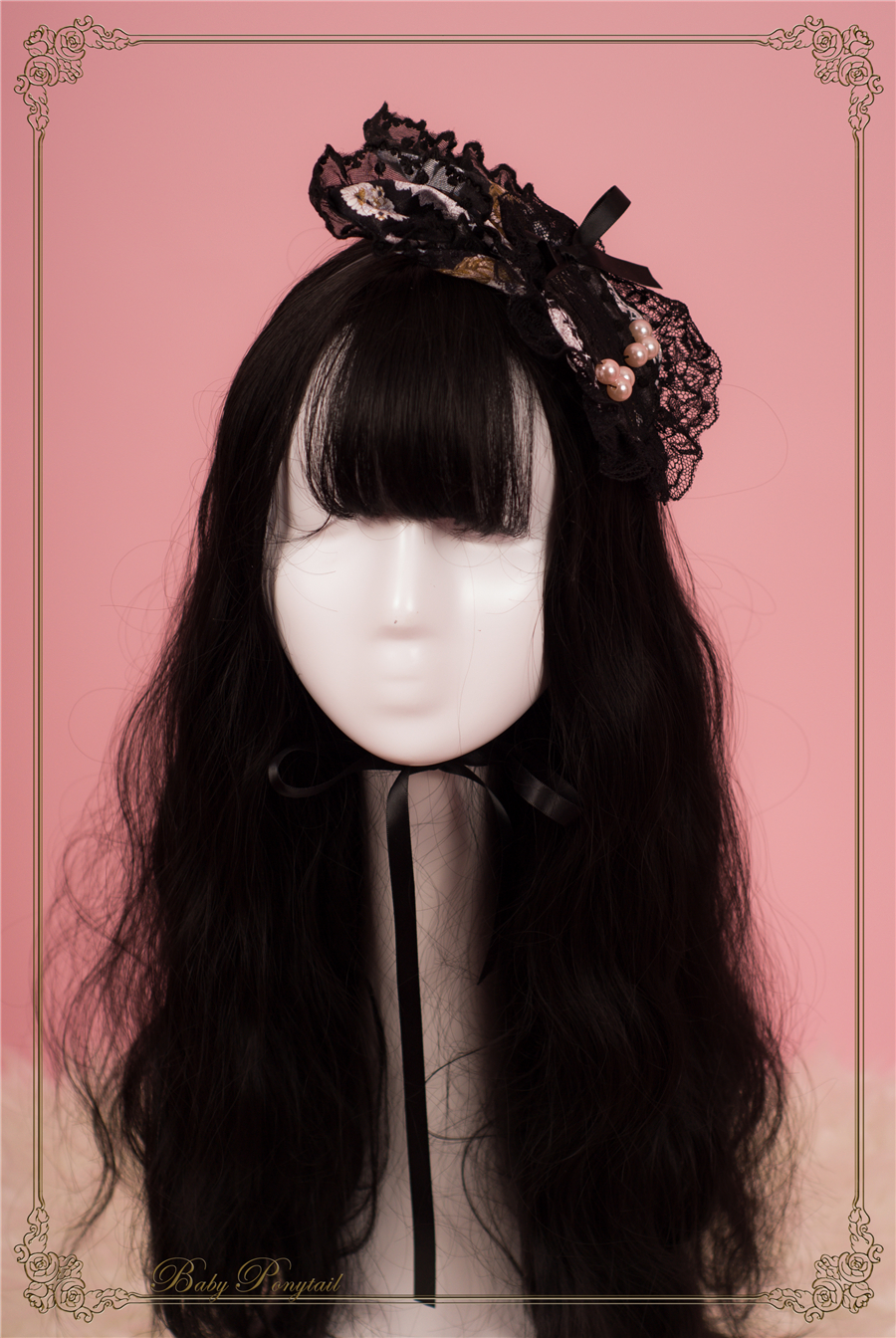 BabyPonytail_Stock Photo_My Favorite Companion_Bunny Head Dress_7.jpg
