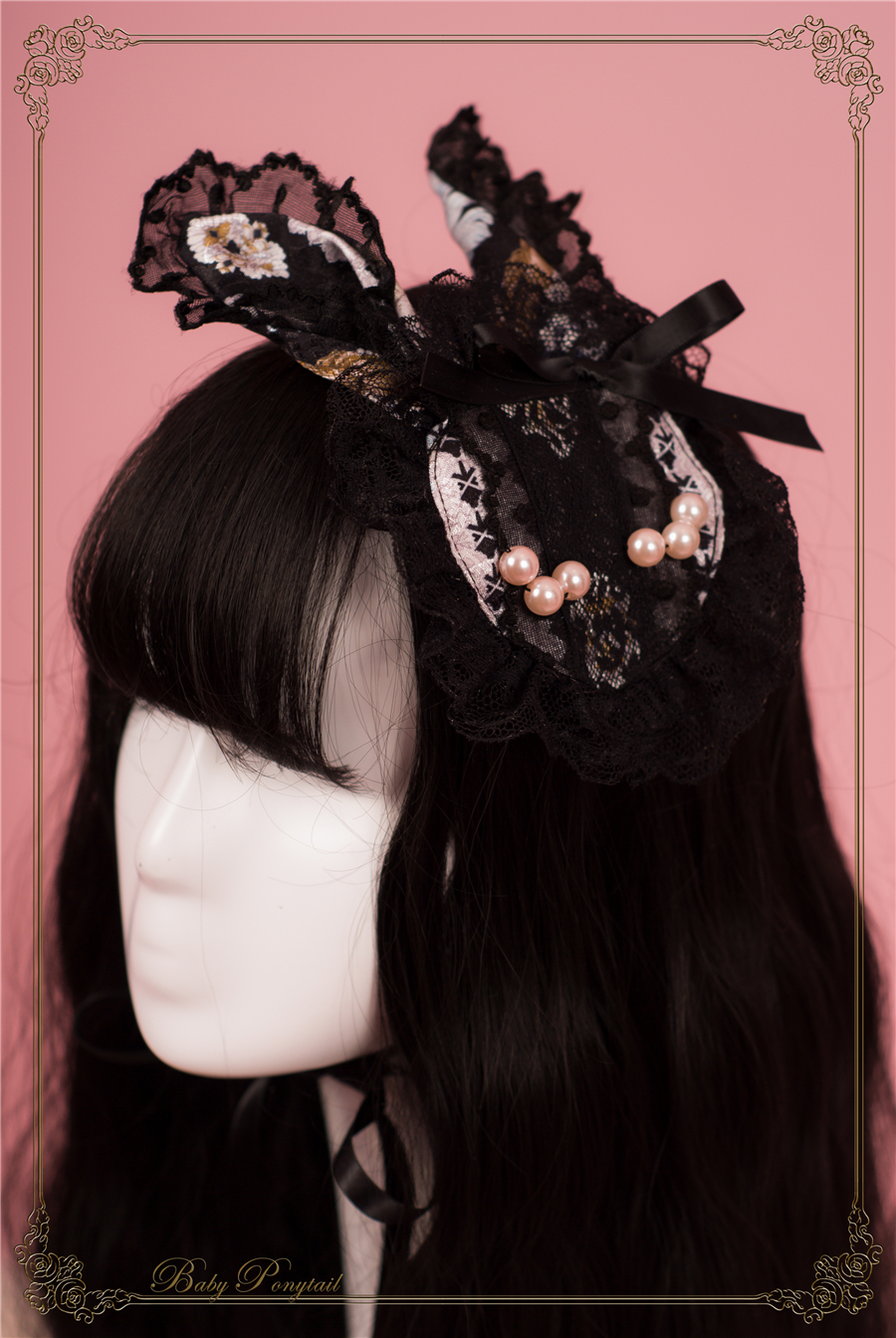 BabyPonytail_Stock Photo_My Favorite Companion_Bunny Head Dress_8.jpg