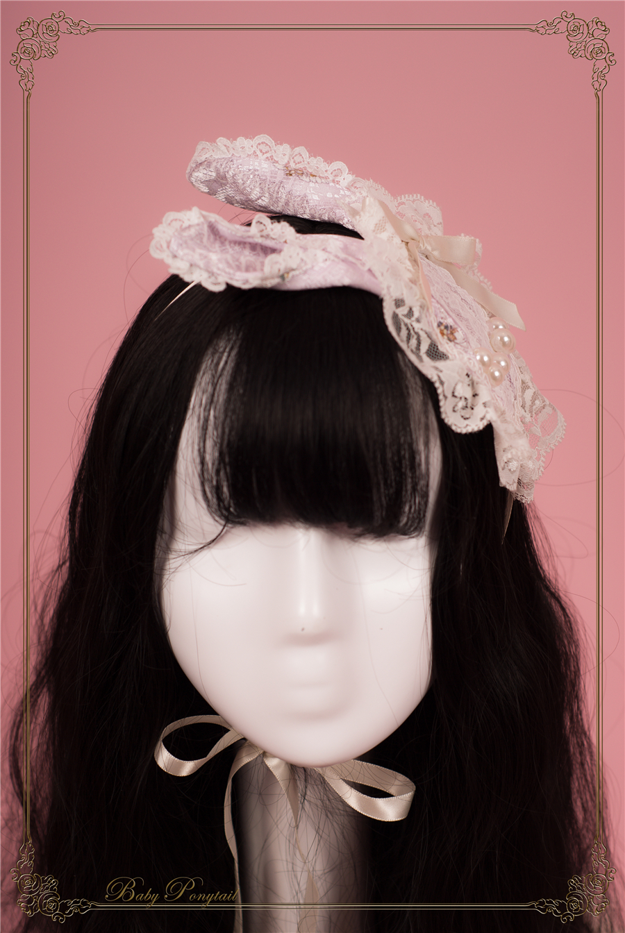 BabyPonytail_Stock Photo_My Favorite Companion_Bunny Head Dress_10.jpg