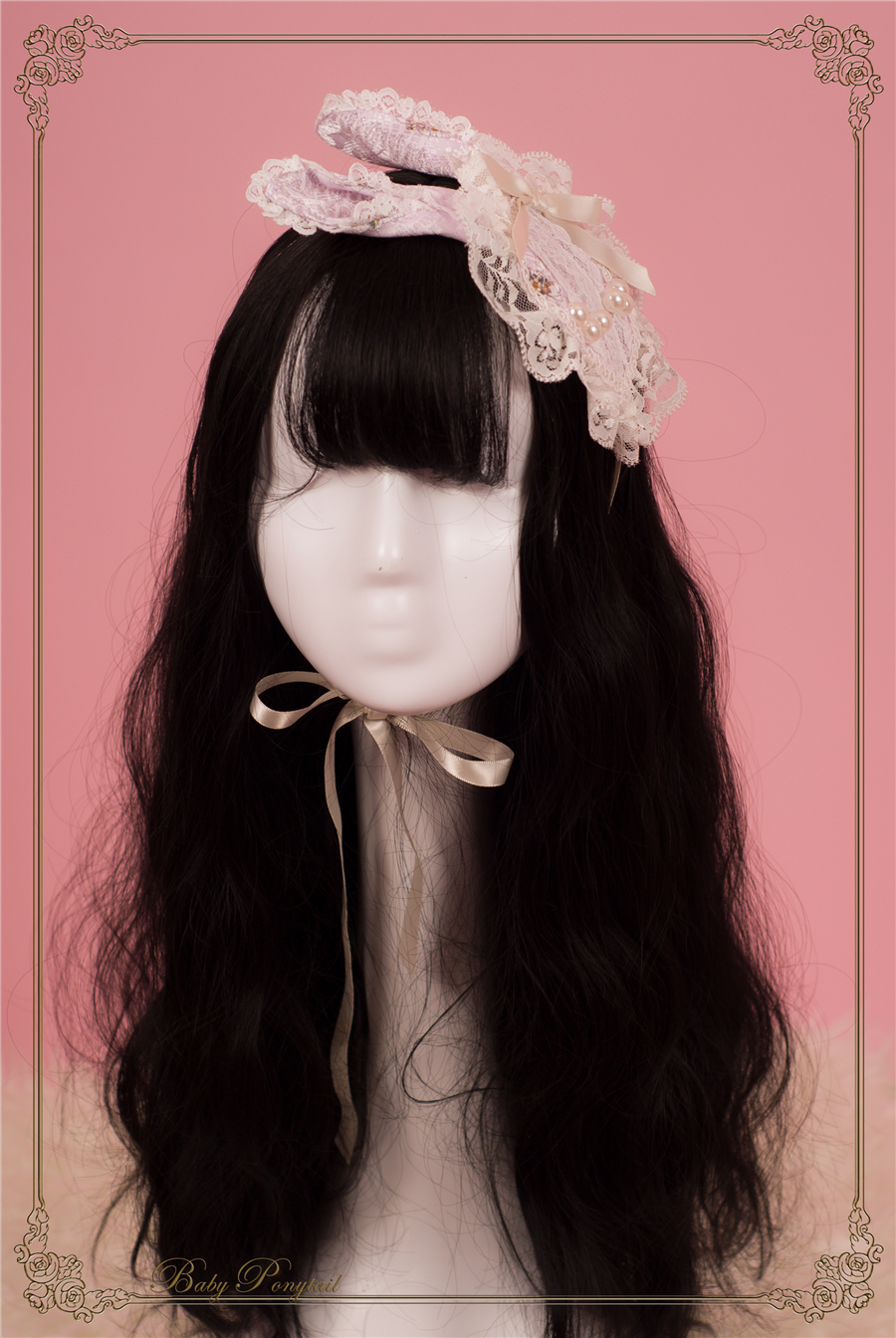BabyPonytail_Stock Photo_My Favorite Companion_Bunny Head Dress_9.jpg