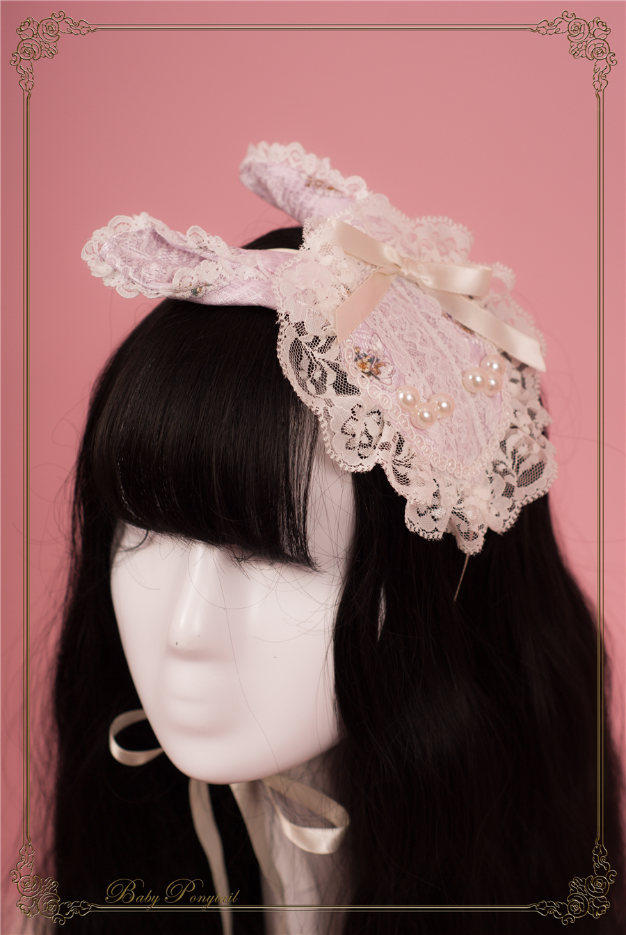 BabyPonytail_Stock Photo_My Favorite Companion_Bunny Head Dress_11.jpg