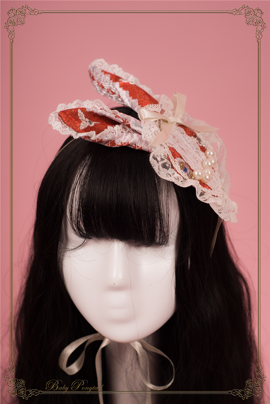 BabyPonytail_Stock Photo_My Favorite Companion_Bunny Head Dress_14.jpg