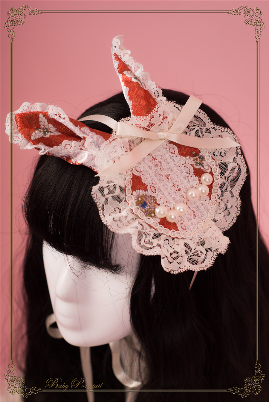 BabyPonytail_Stock Photo_My Favorite Companion_Bunny Head Dress_15.jpg