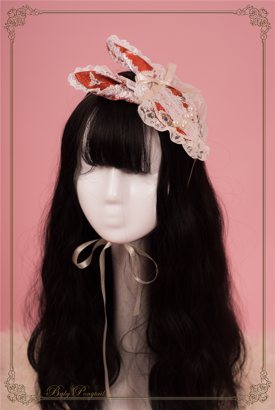 BabyPonytail_Stock Photo_My Favorite Companion_Bunny Head Dress_16.jpg