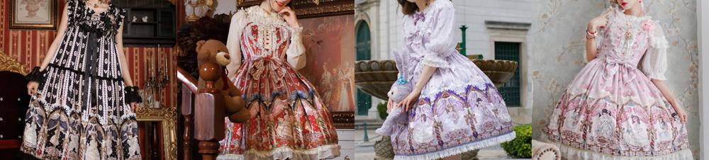 Dress Banner_015.jpg