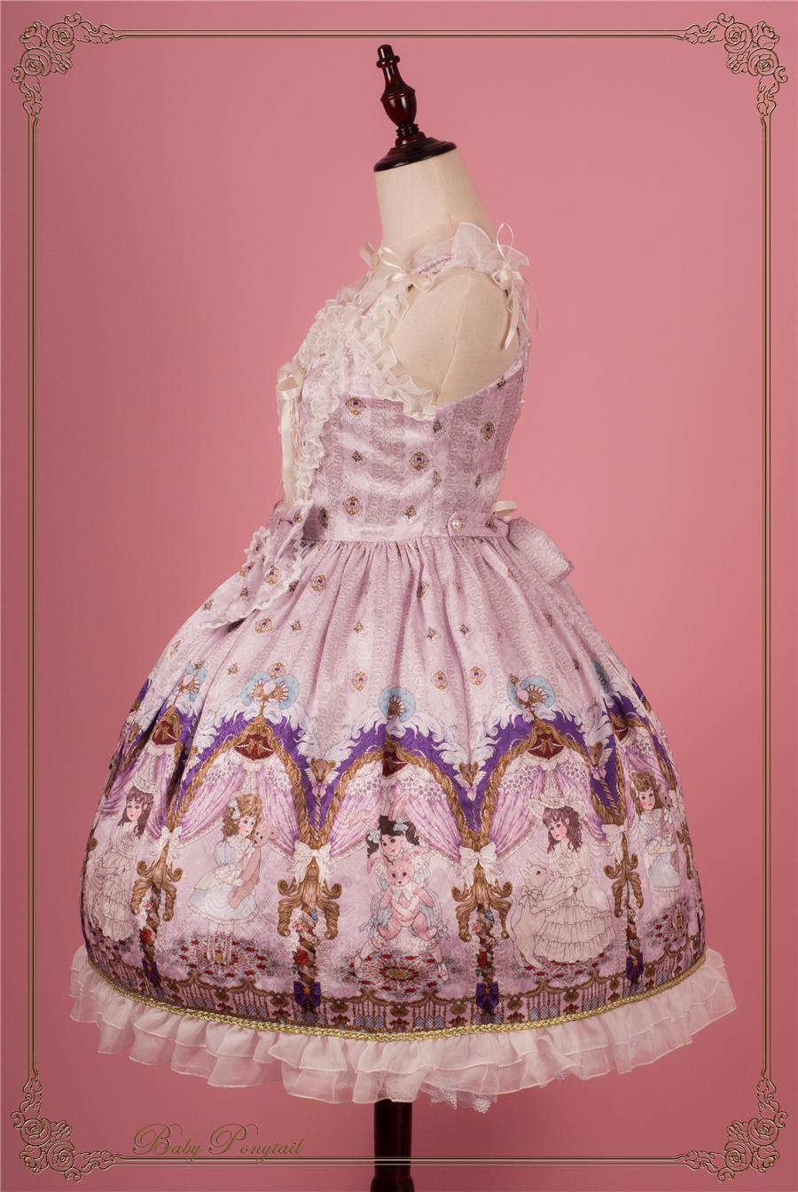 BabyPonytail_Stock Photo_My Favorite Companion_JSK Lavender_10_副本.jpg