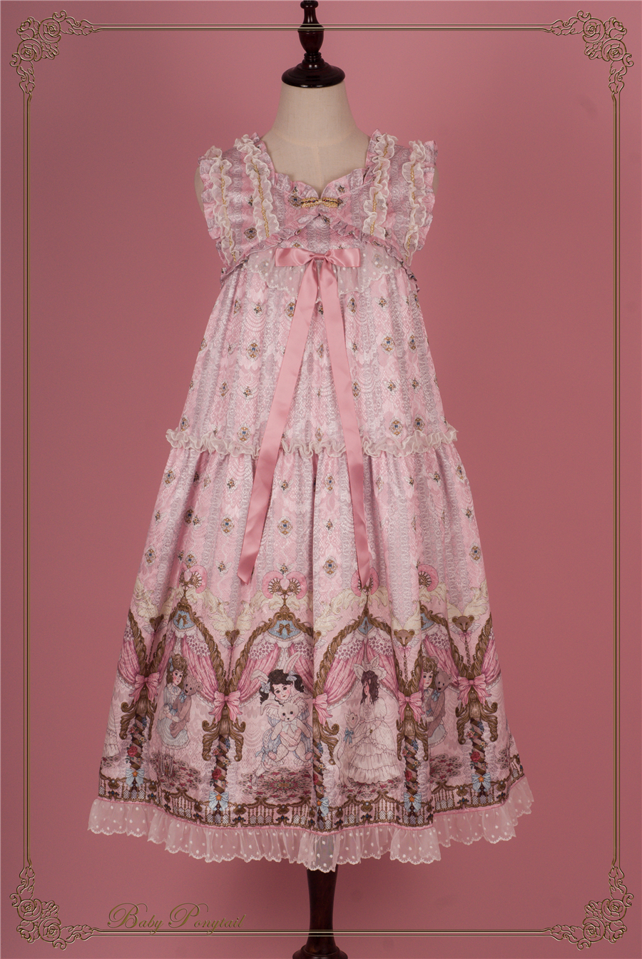 BabyPonytail_Stock Photo_My Favorite Companion_JSK Baby Doll Pink_01.jpg