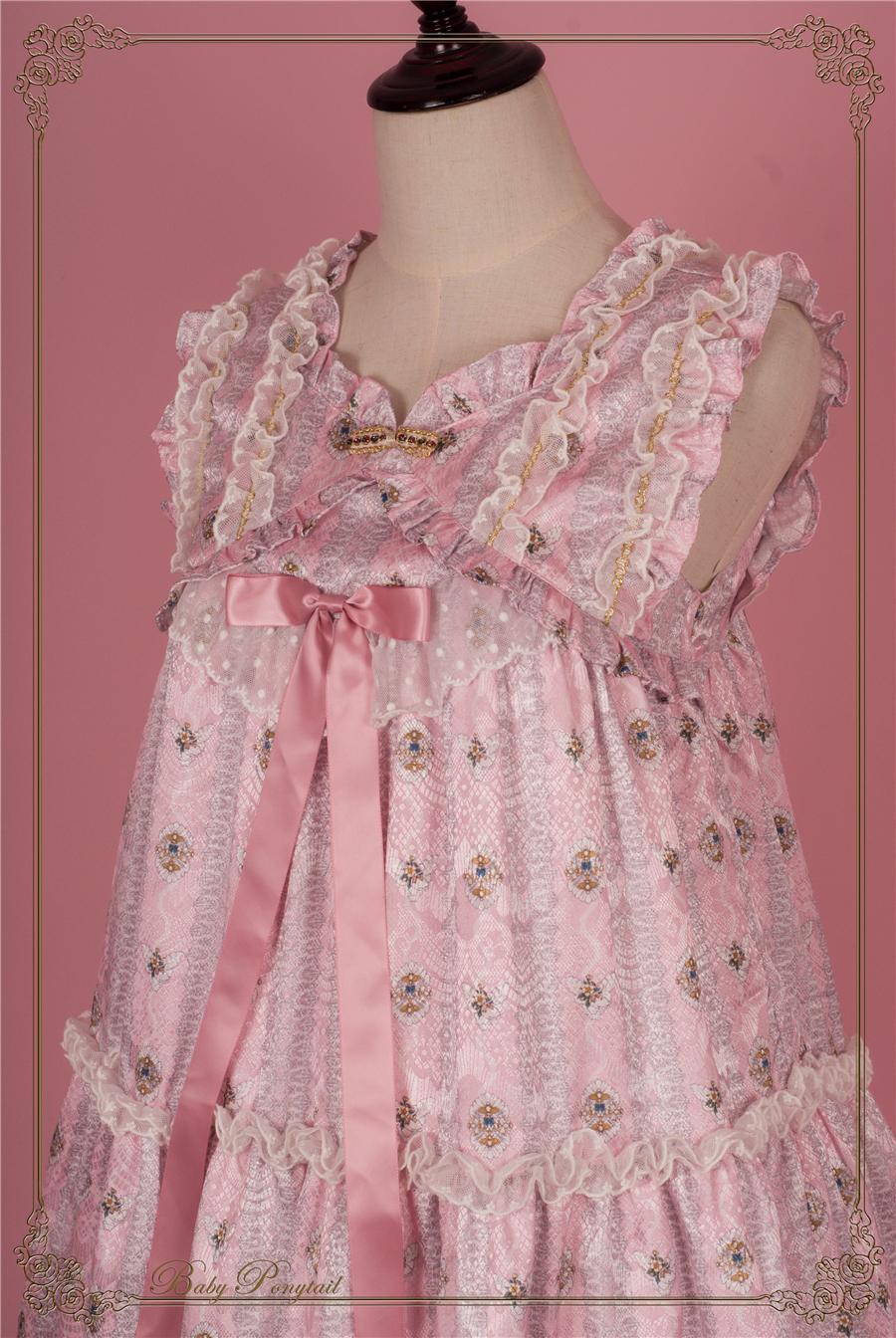 BabyPonytail_Stock Photo_My Favorite Companion_JSK Baby Doll Pink_05.jpg