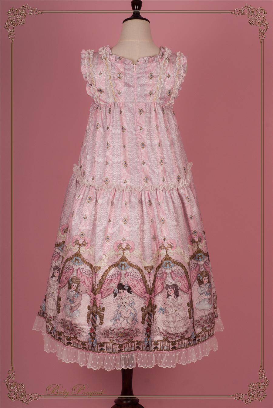 BabyPonytail_Stock Photo_My Favorite Companion_JSK Baby Doll Pink_07.jpg