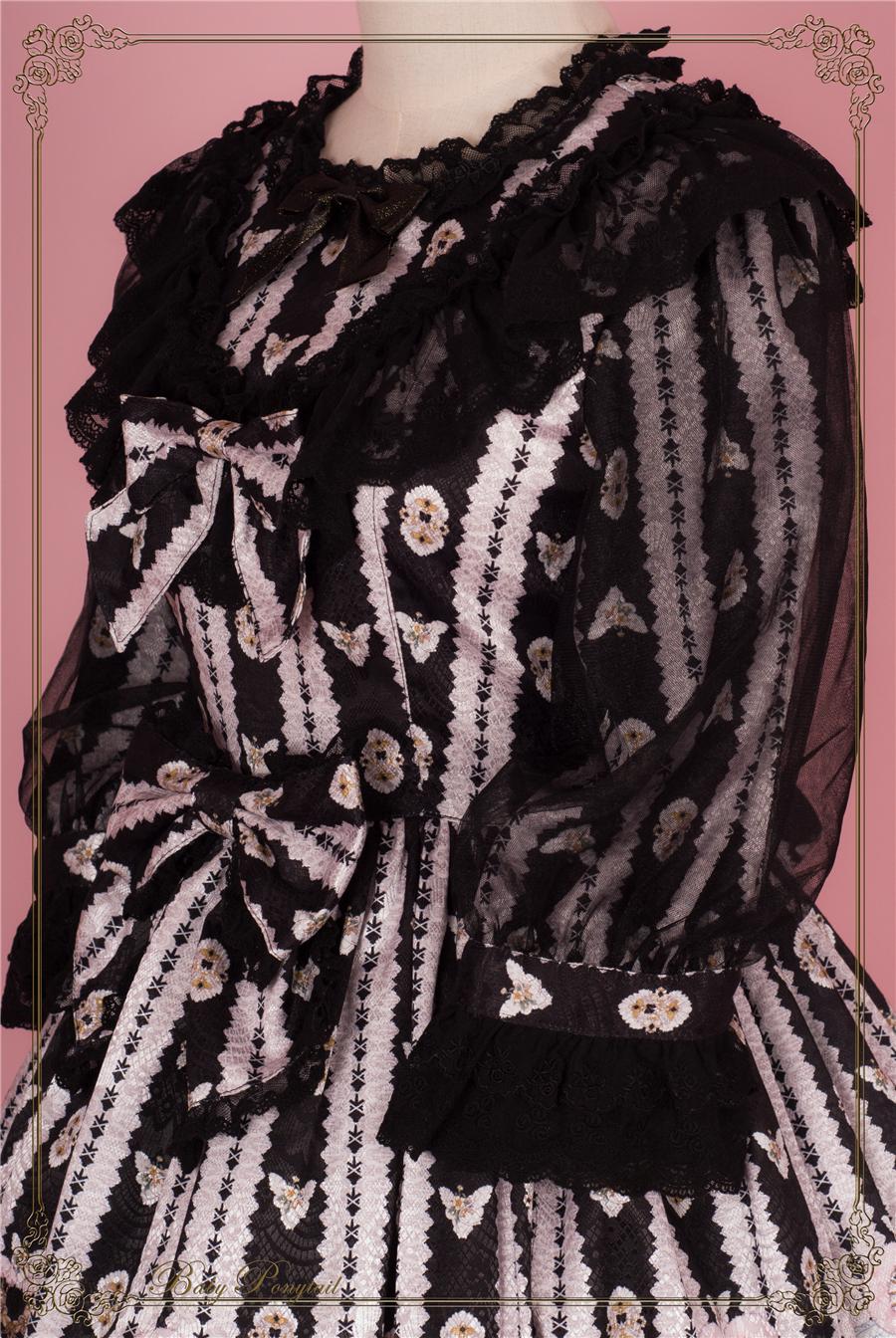 BabyPonytail_Stock Photo_My Favorite Companion_OP Black_5.jpg