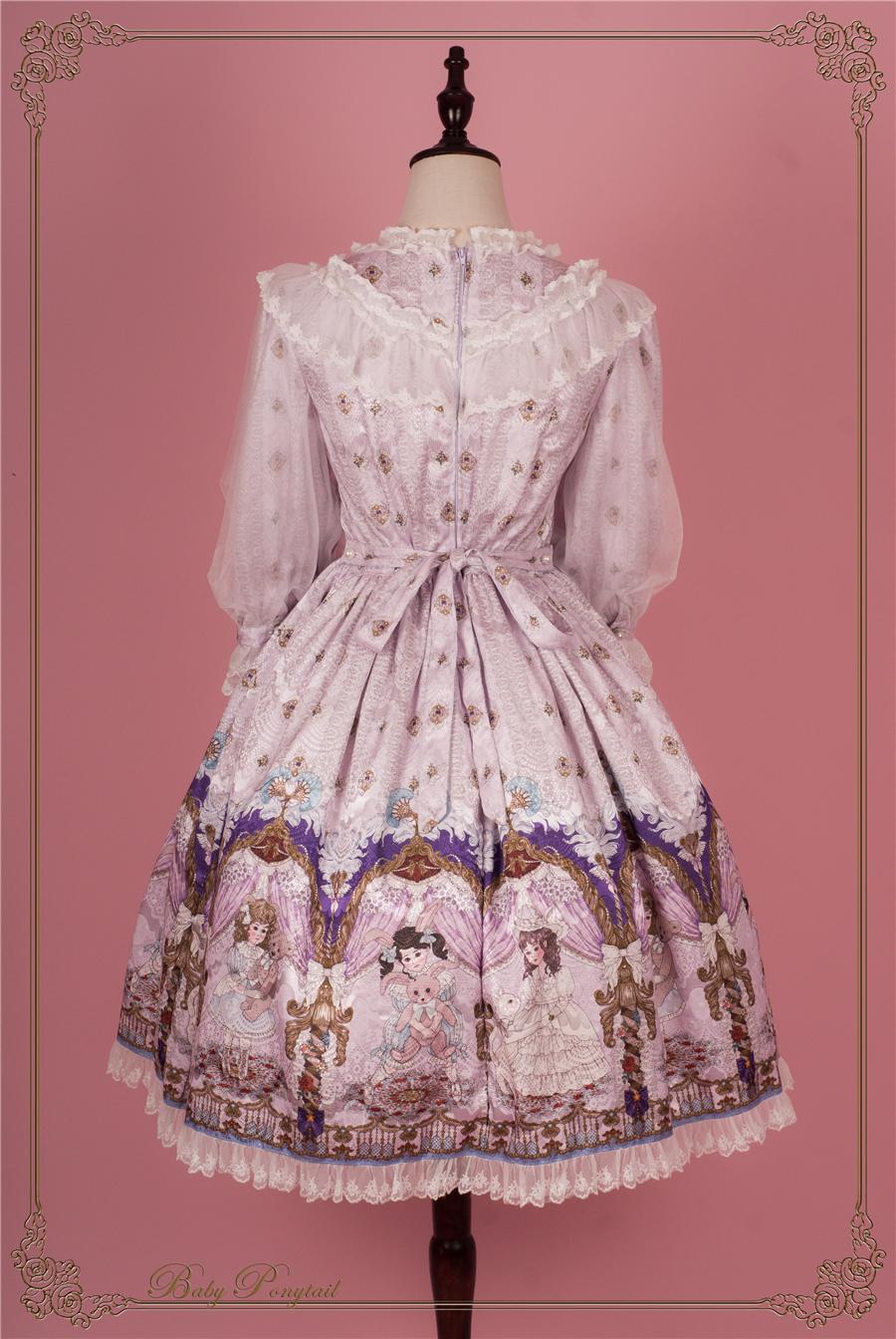 BabyPonytail_Stock Photo_My Favorite Companion_OP Lavender_08.jpg