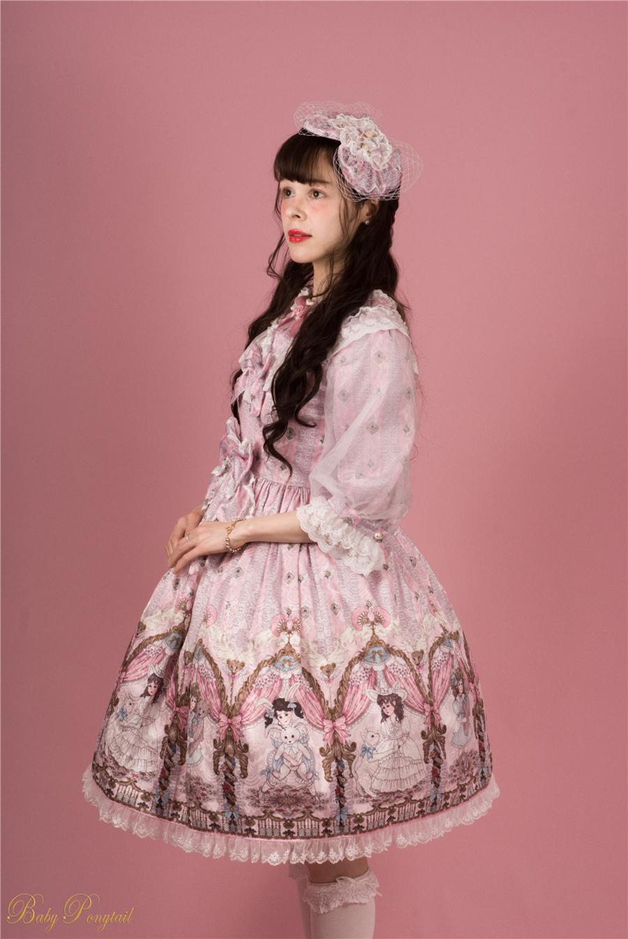 BabyPonytail_Model Photo_My Favorite Companion_OP Pink_1.jpg