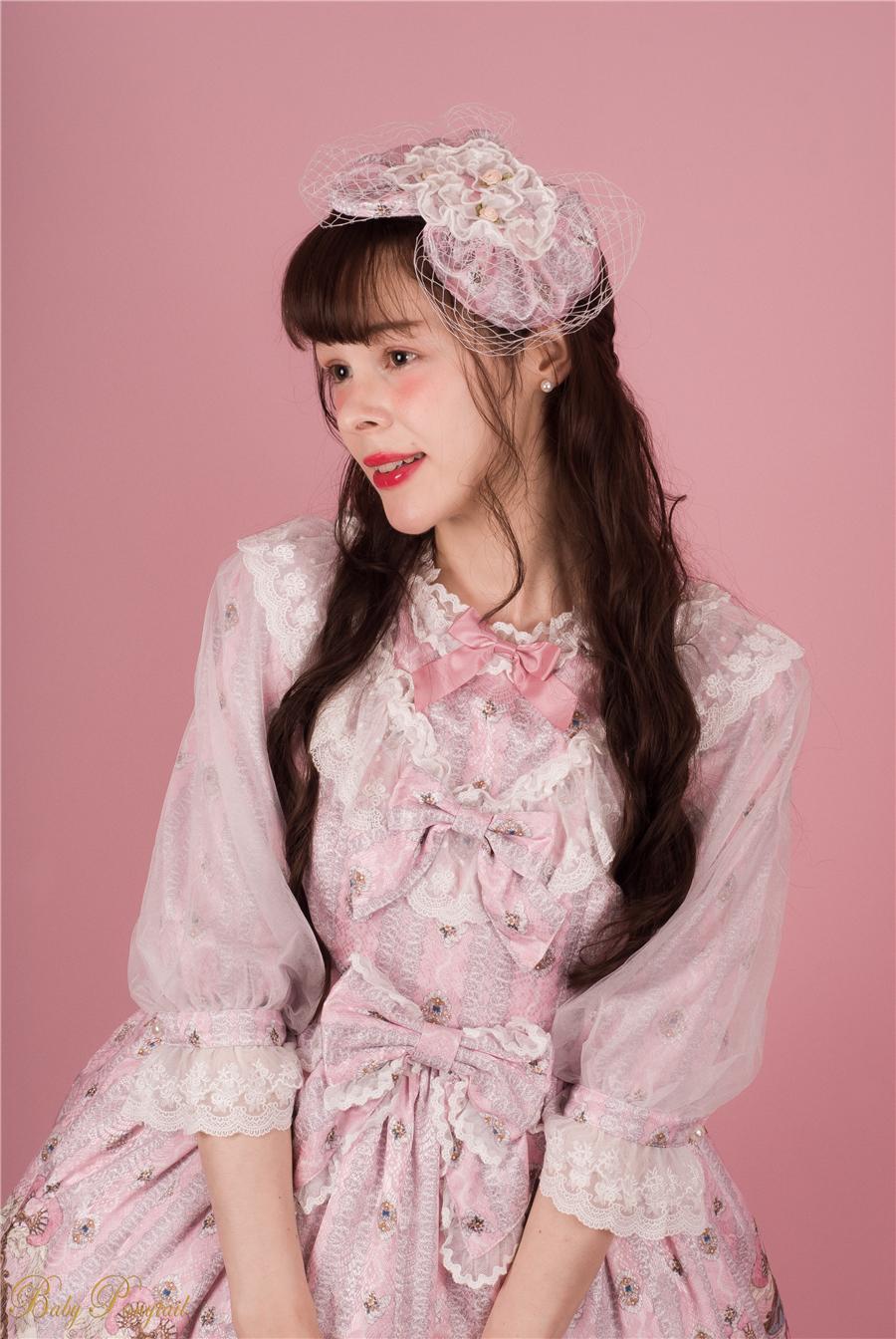 BabyPonytail_Model Photo_My Favorite Companion_OP Pink_5.jpg