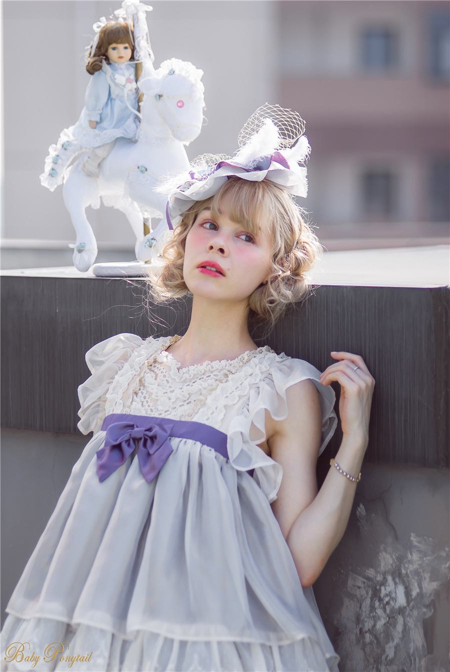Babyponytail_Present Angel_JSK_Claudia1.jpg