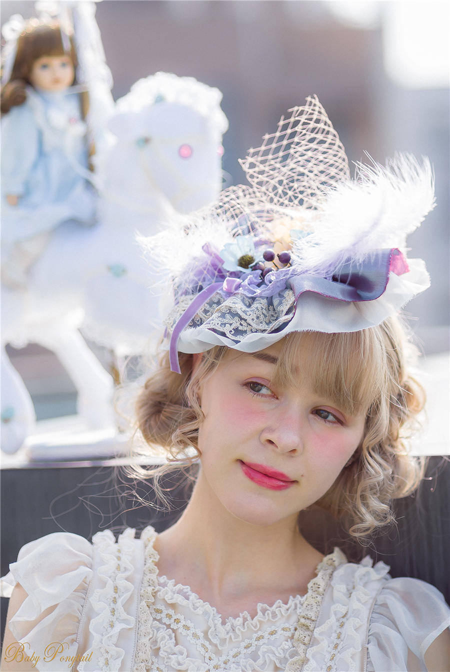 Babyponytail_Present Angel_JSK_Claudia0.jpg