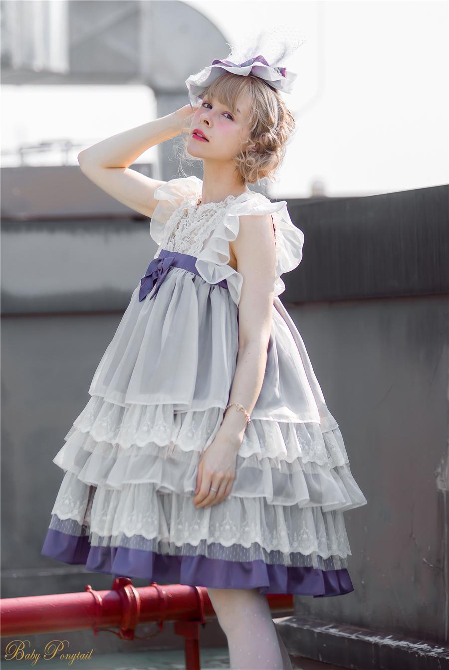 Babyponytail_Present Angel_JSK_Claudia4.jpg