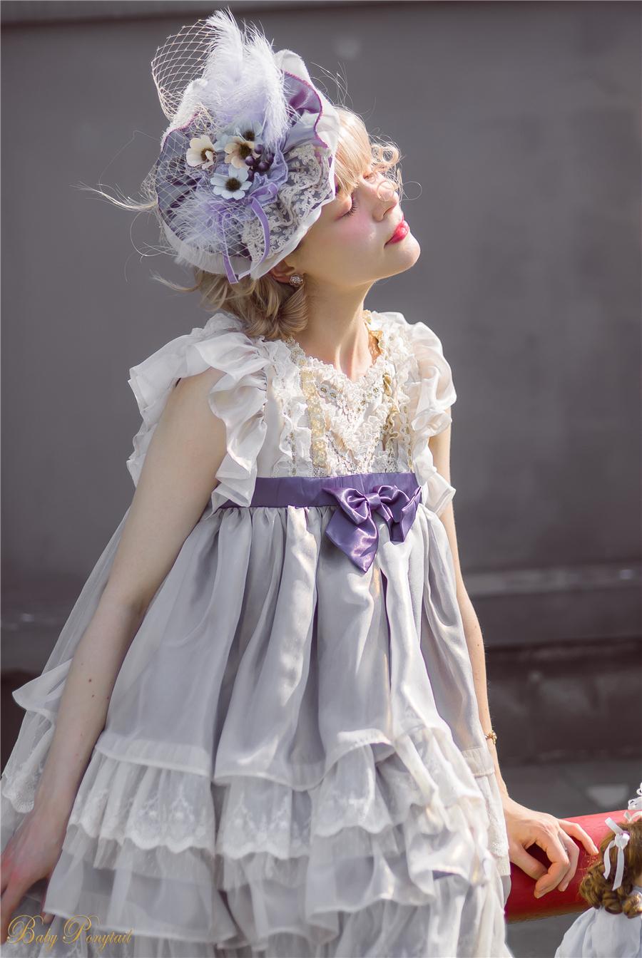 Babyponytail_Present Angel_JSK_Claudia8.jpg