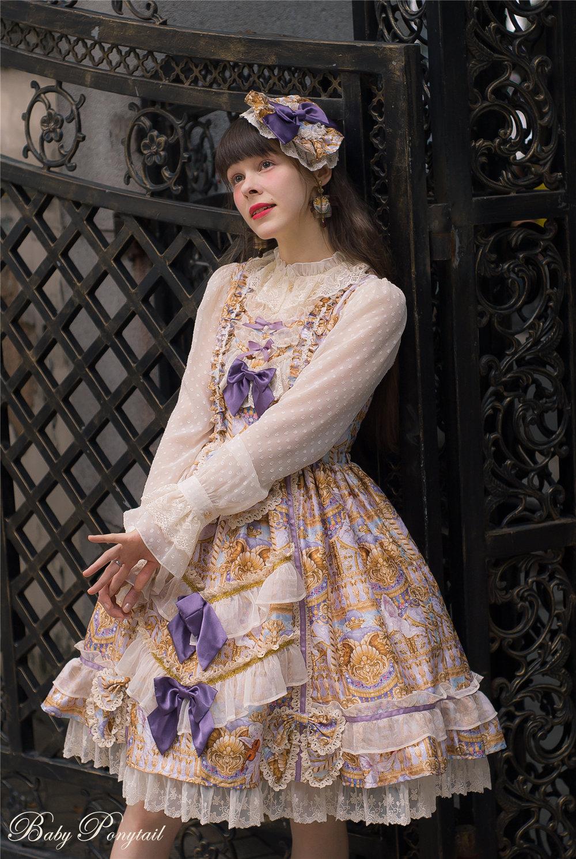 Opera House_JSK_Violet_Model01.jpg