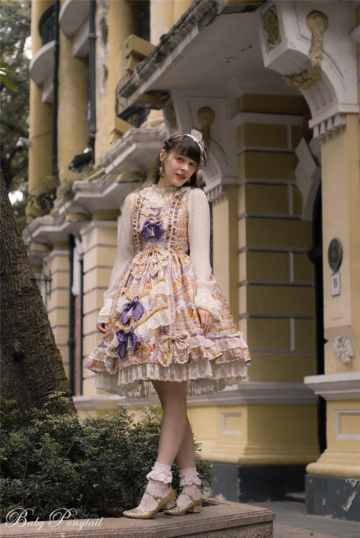 Opera House_JSK_Violet_Model05.jpg