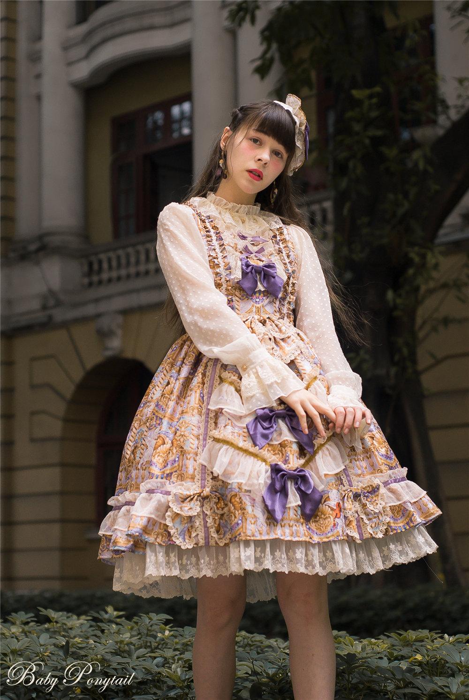 Opera House_JSK_Violet_Model07.jpg