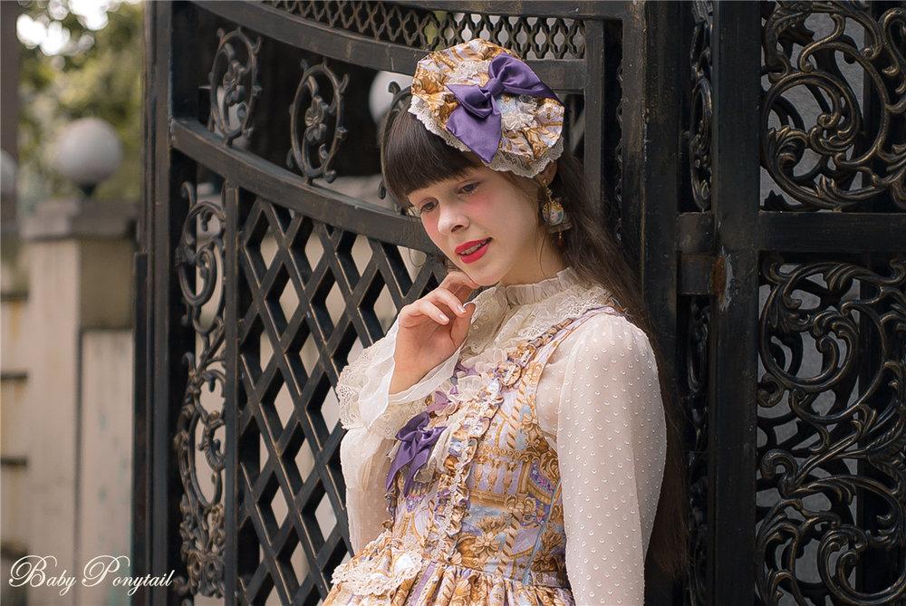 Opera House_JSK_Violet_Model16.jpg