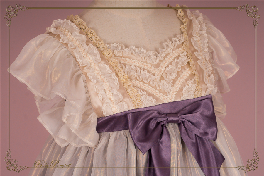 Babyponytail_Stock Photo_Present Angel_JSK Lavender_11.jpg