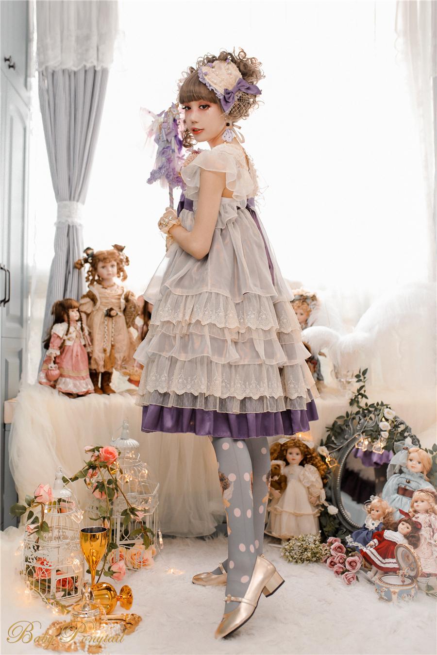 Babyponytail_Model Photo_Present Angel_JSK Violet_2_Kaka_03.jpg