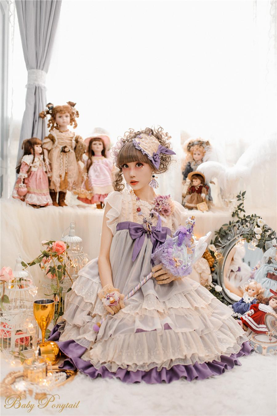 Babyponytail_Model Photo_Present Angel_JSK Violet_2_Kaka_08.jpg