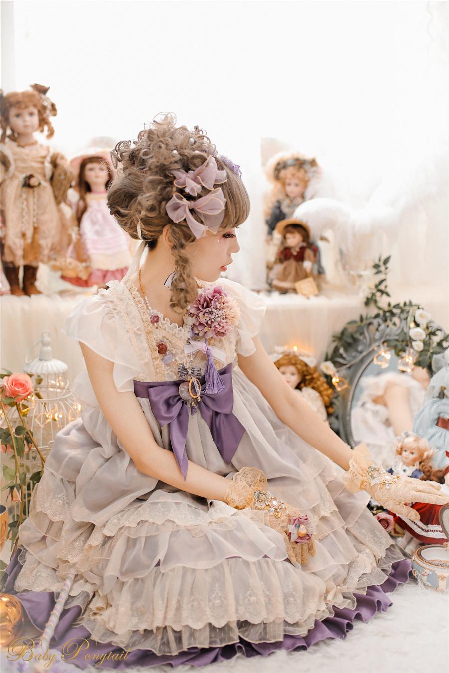 Babyponytail_Model Photo_Present Angel_JSK Violet_2_Kaka_11.jpg