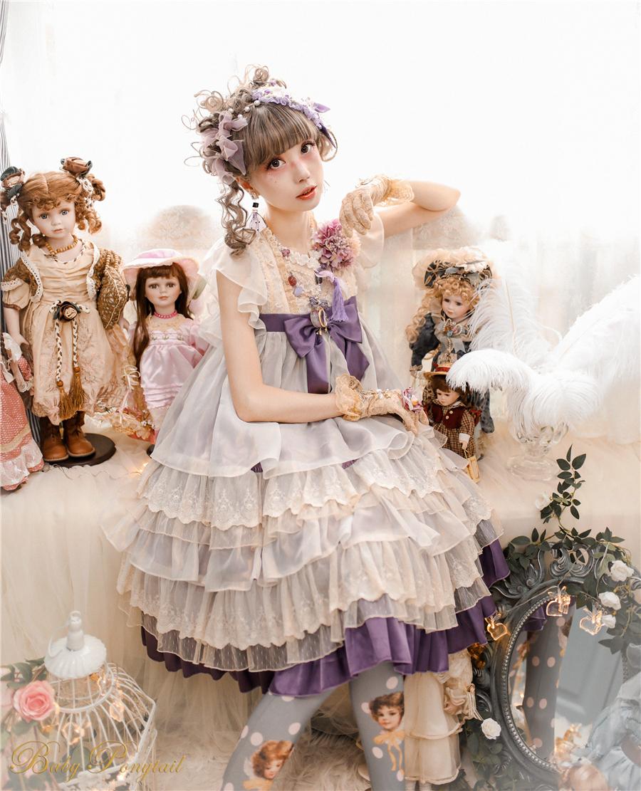 Babyponytail_Model Photo_Present Angel_JSK Violet_2_Kaka_14.jpg