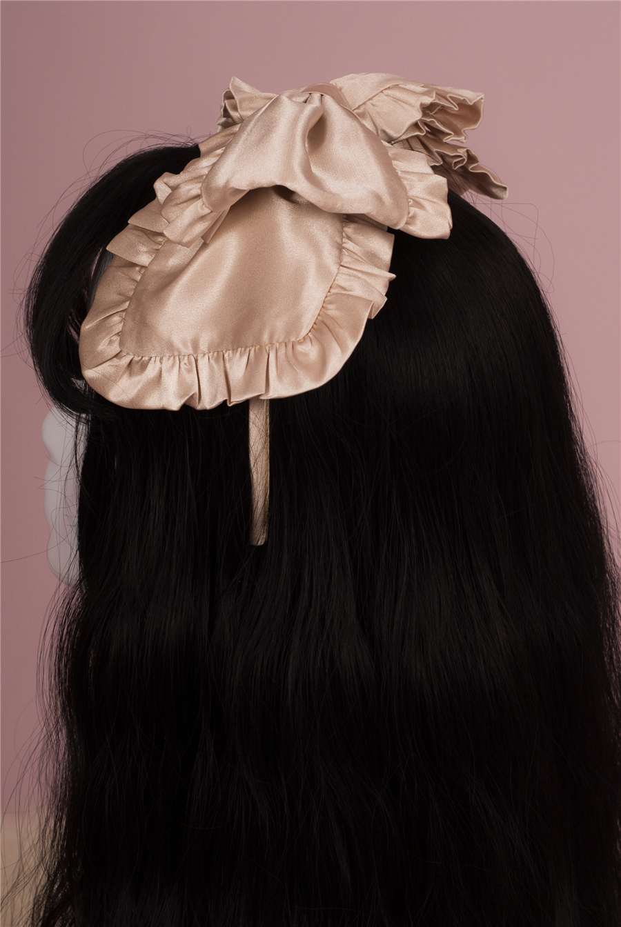 Babyponytail_Stock Photo_Present Angel_Accessories_20.jpg